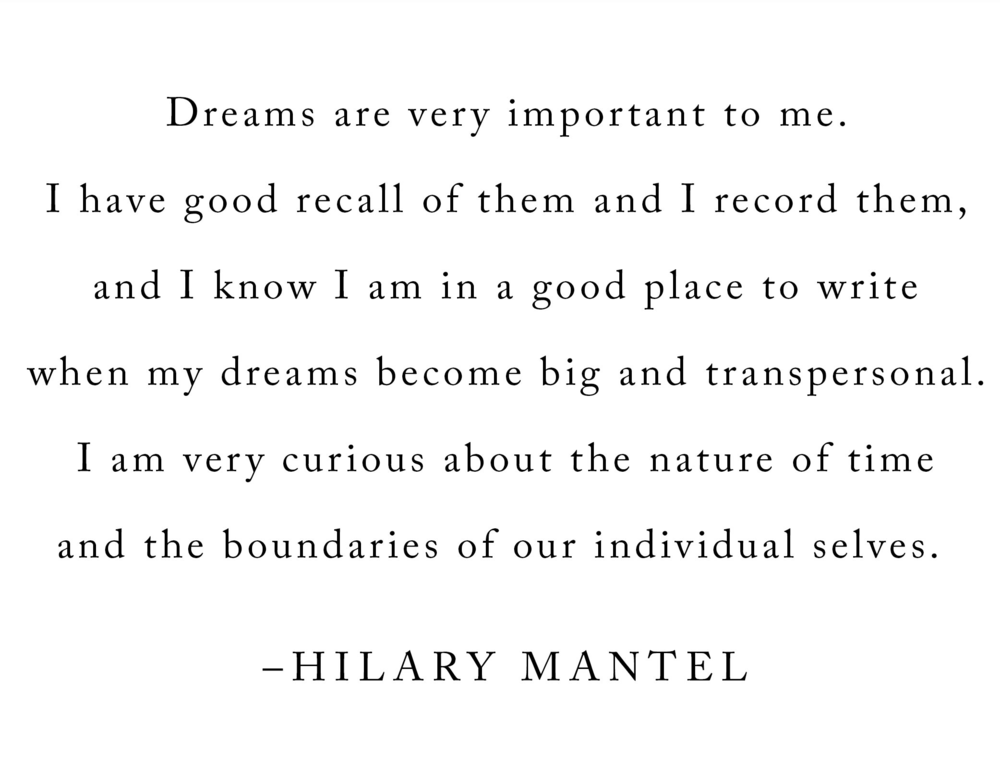 hilary-mantel-mia-funk-S-quote.jpg