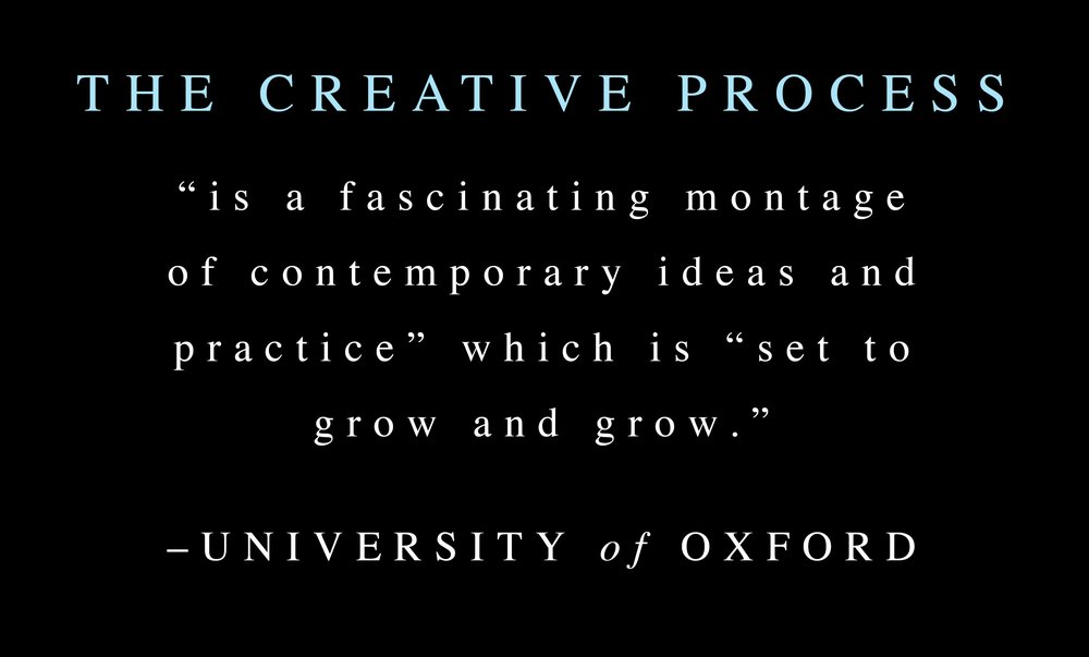 THE-CREATIVE-PROCESS-OXFORD.jpg