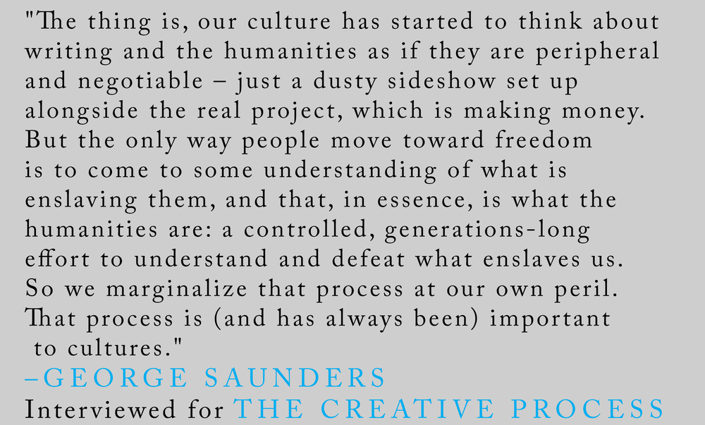 THE-CREATIVE-PROCESS-quote-saunders-grey.png