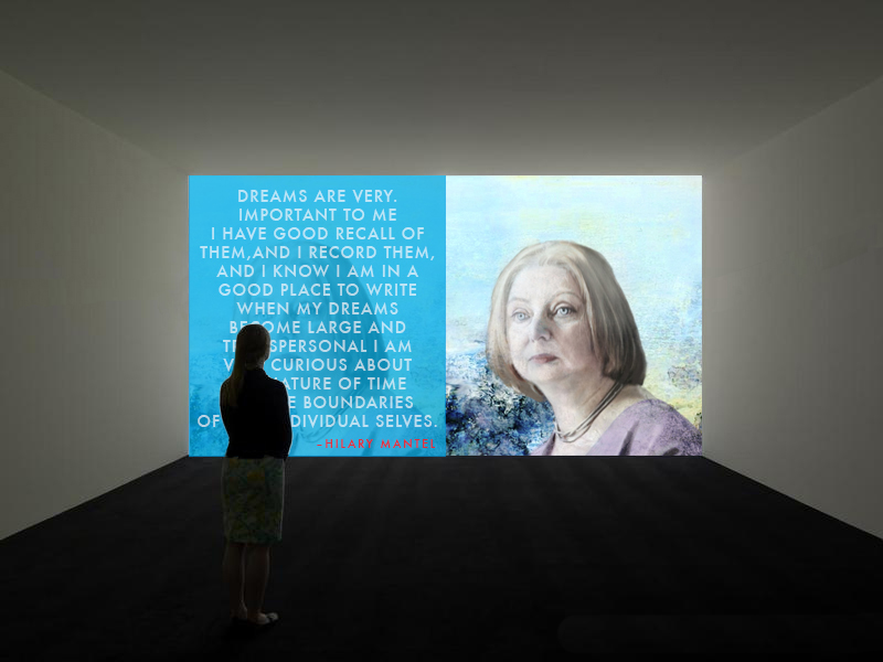 projection1-hilarymantel.jpg