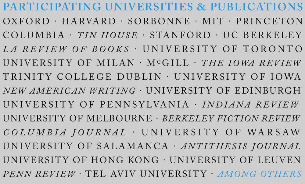 THE-CREATIVE-PROCESS-UNIVERSITIES-LIST.png