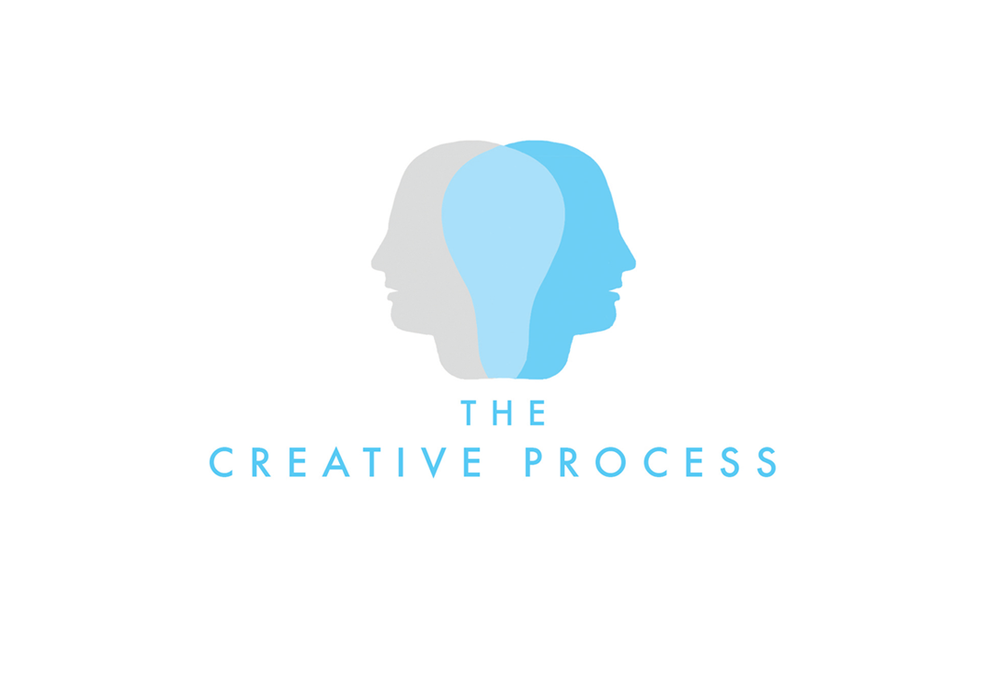 creative-process-logo-Smini.png