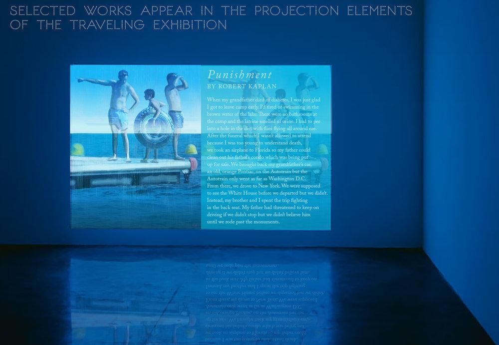 projection-robert-kaplan.jpg