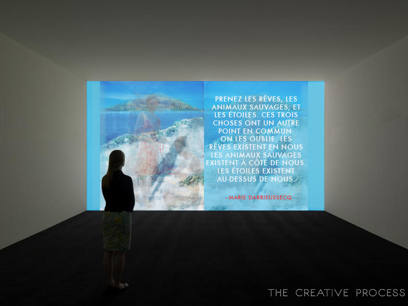 creative-process-projection1-marie-darrieussecq.jpg