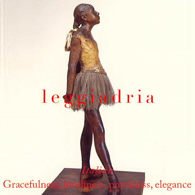 1024px-Degas-dancer-DANCE-GRACE-YOUTH-Leggiadria.jpg