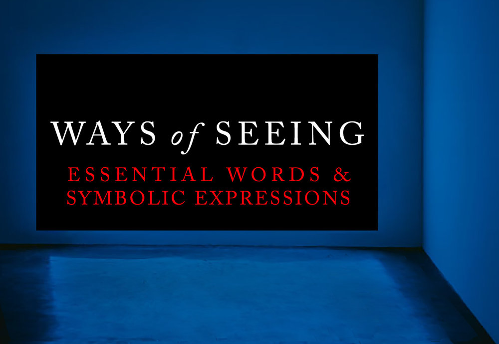 ways-of-seeing-essential-words.jpg
