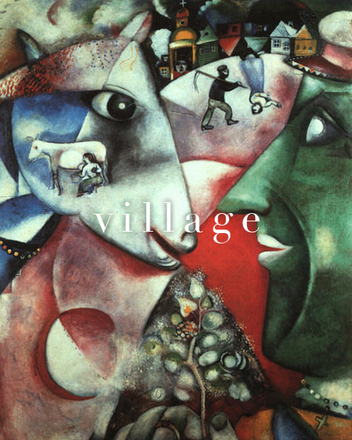 Chagall_IandTheVillage-PD-US-VILLAGE.jpg