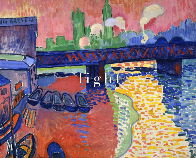 Derain_CharingCrossBridge-PD-US-LIGHT.png
