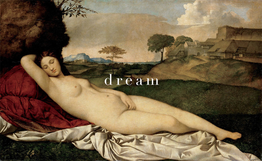 Giorgione_-_Sleeping_Venus_-_Google_Art_Project_2-beauty-DREAM.jpg