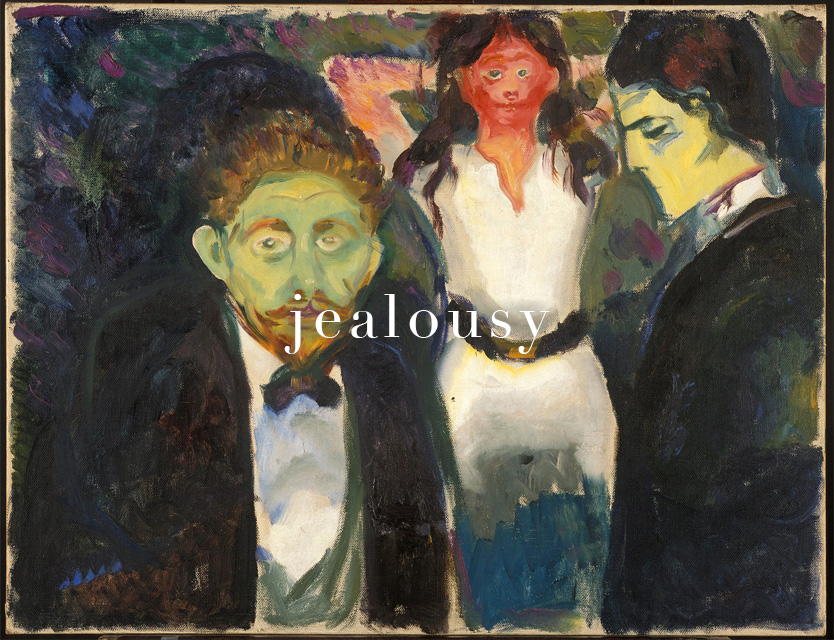 Edvard_Munch_-_Jealousy_-_Google_Art_Project.jpg