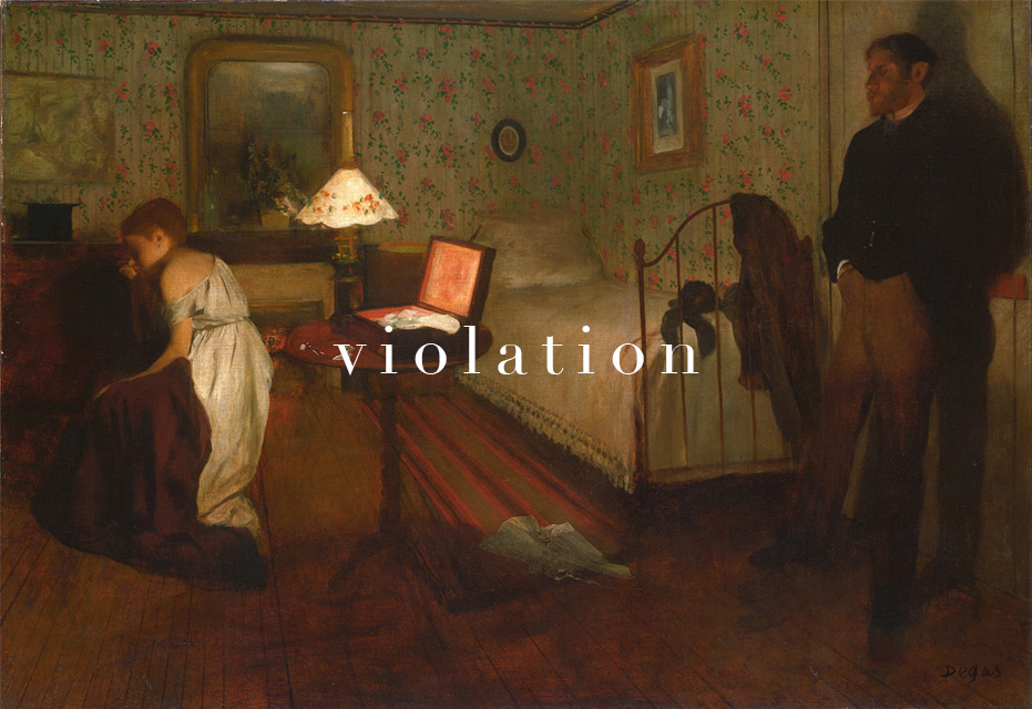 Edgar_Degas_-_Interior_-_Google_Art_Project-VOYEUR.jpg