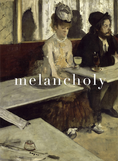 Edgar_Degas_-_In_a_Café_-_Google_Art_Project_2-MELANCHOLY.jpg