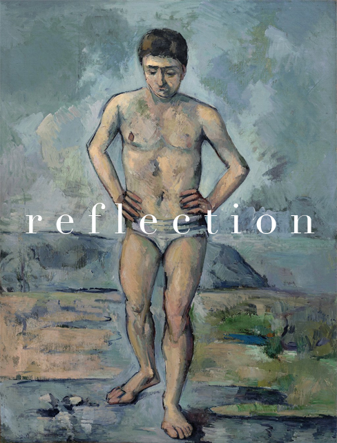1024px-Paul_Cézanne_-_Le_Grand_Baigneur_-_Google_Art_Project-REFLECTION.jpg
