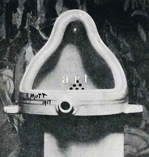 Duchamp_Fountaine-ART.jpg