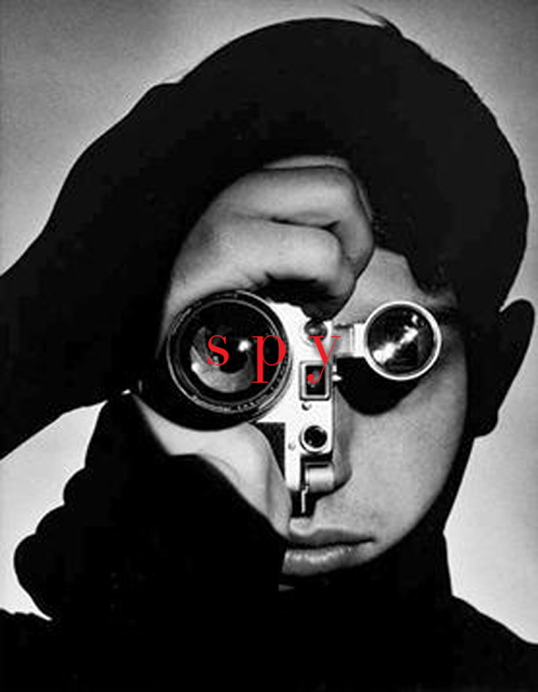 Feininger,_The_Photojournalist-Fair-use-SPY.jpg
