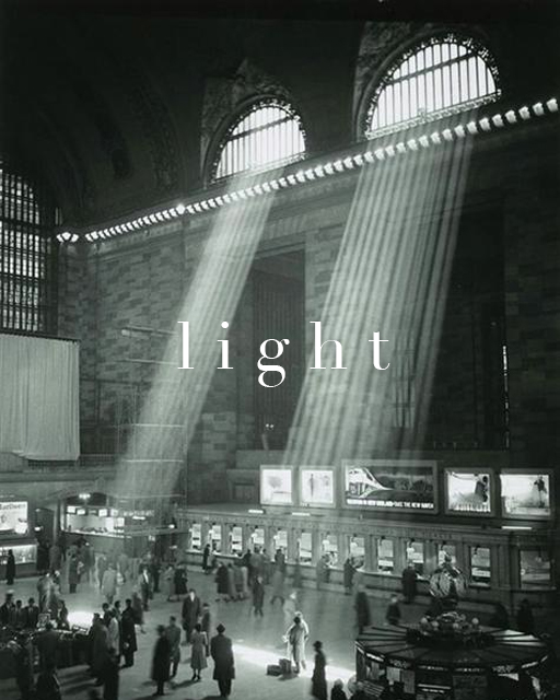 grand-central-station-new-york-city-1957.jpg!Large-Brassai--Fair-Use-LIGHT.jpg