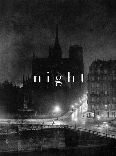 notre-dame-de-paris-1933.jpg!Large-Brassai--Fair-Use-NIGHT.jpg