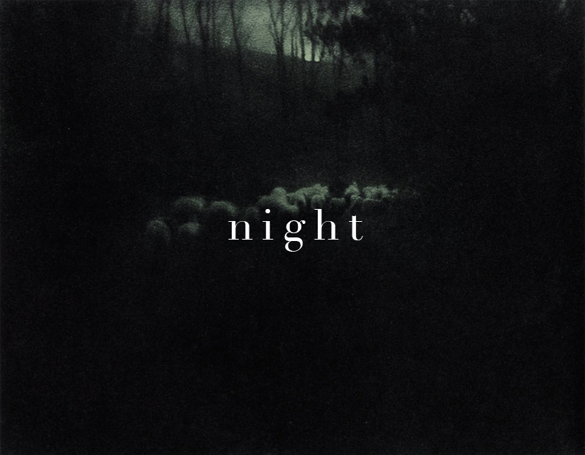 Edward_Steichen-Pastoral-NIGHT.jpg