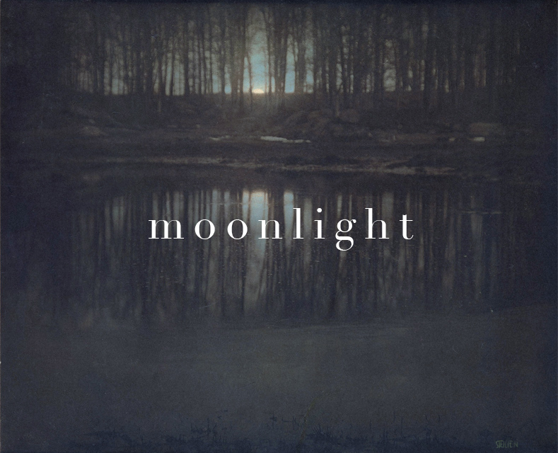 ThePondMoonlight-MOONLIGHT.jpg
