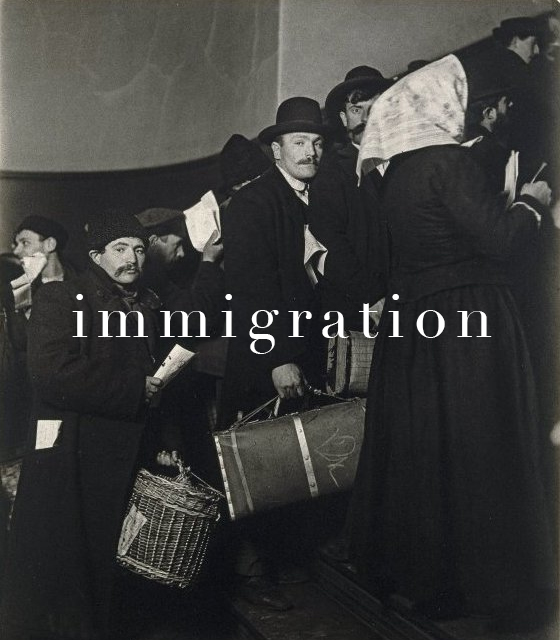 Brooklyn_Museum_-_Climbing_into_the_Promised_Land_Ellis_Island_-_Lewis_Wickes_Hine-IMMIGRATION.jpg
