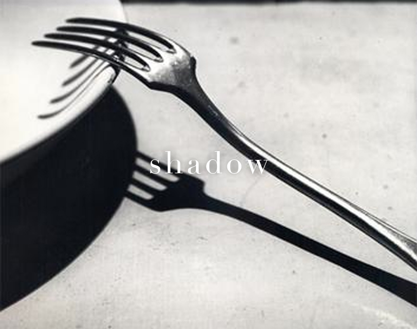 Kertesz_The_Fork-Fair-use.jpg
