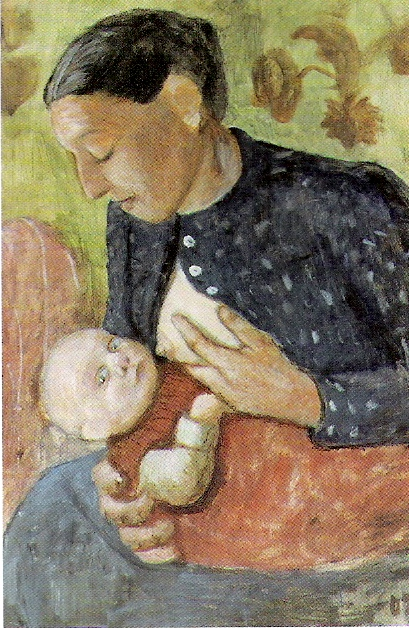 Modersohn-Becker,_Stillende_Mutter.jpg