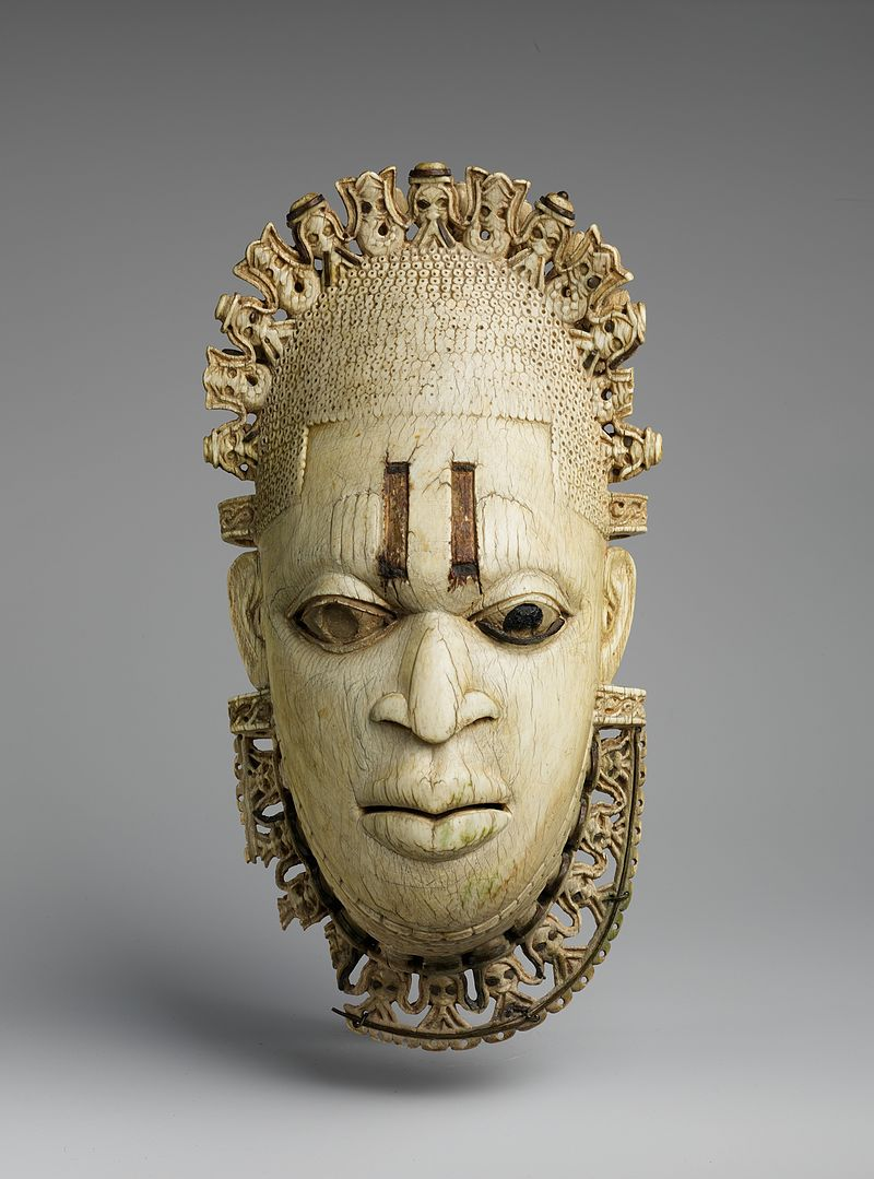 Queen_Mother_Pendant_Mask-_Iyoba_MET_DP231460-CC0.jpg