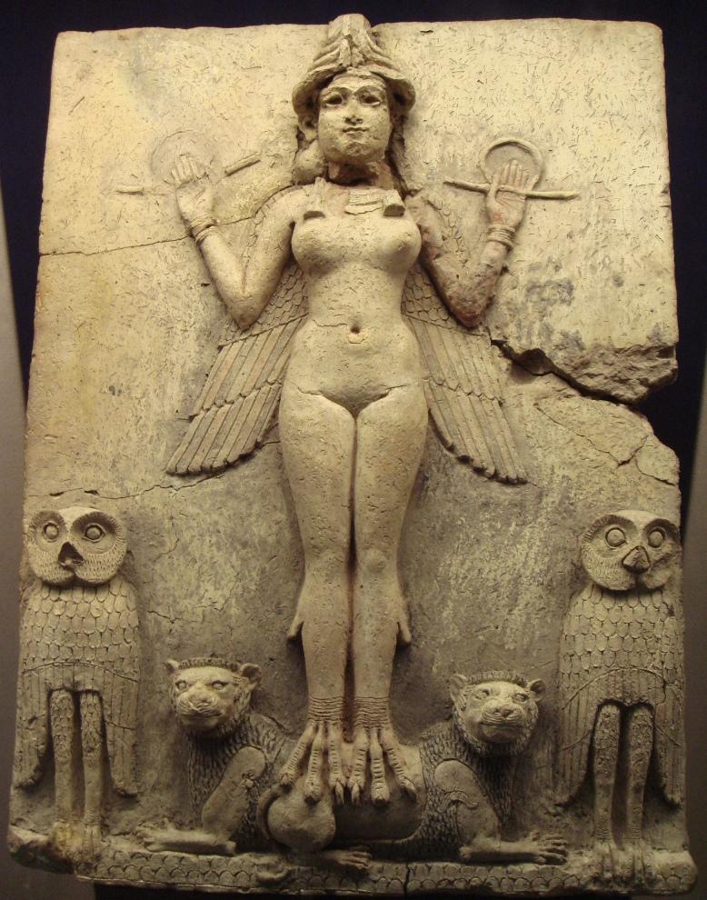 Lilith_Periodo_de_Isin_Larsa_y_Babilonia.JPG