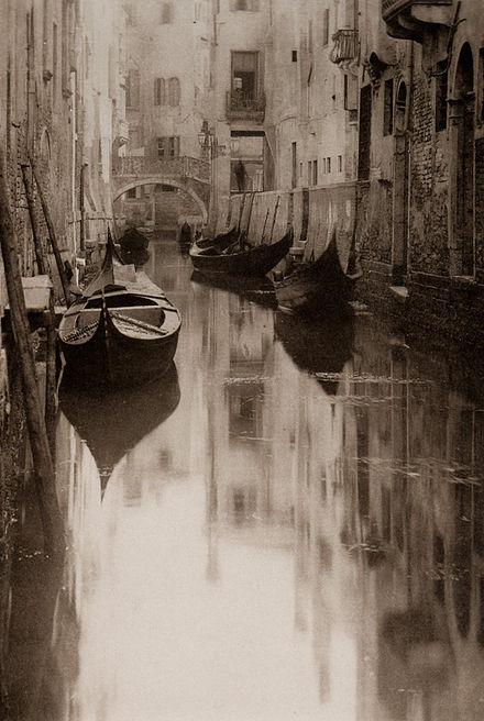 Stieglitz-Venetian_Canal.jpg