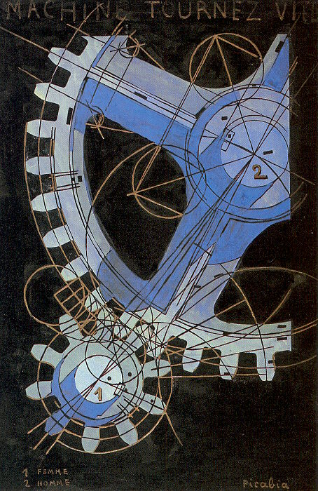 Picabia_Machine_Turn-PD-US.jpg