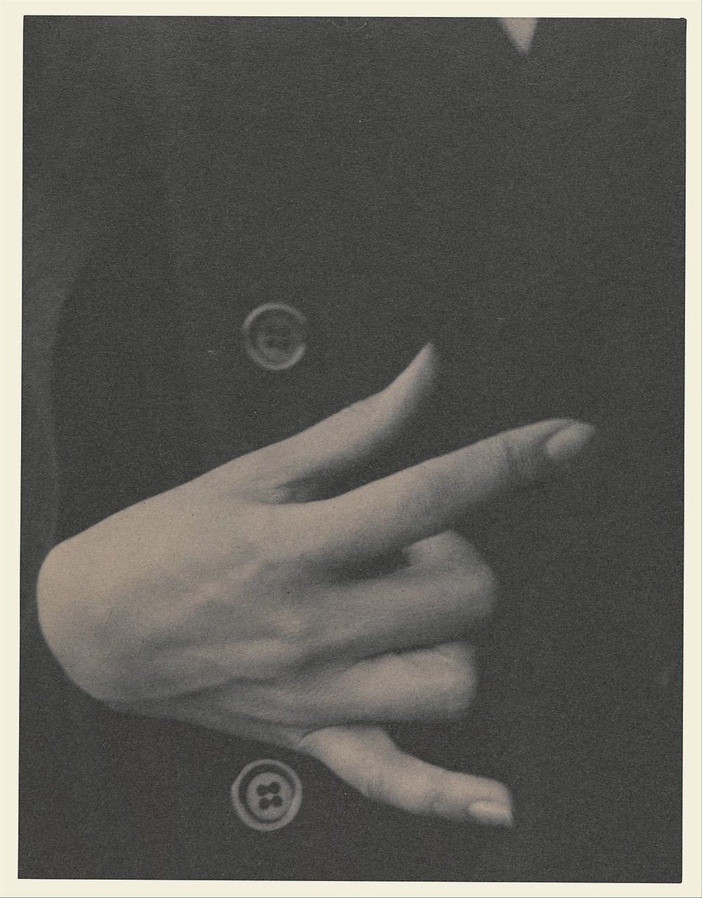 Georgia_O'Keeffe—Hand_MET_DP232997-CC0.jpg