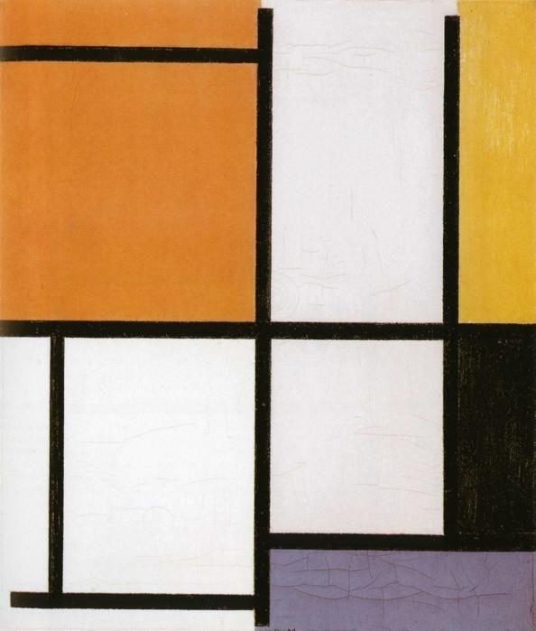 Mondrian,_Compositie_1921.jpg