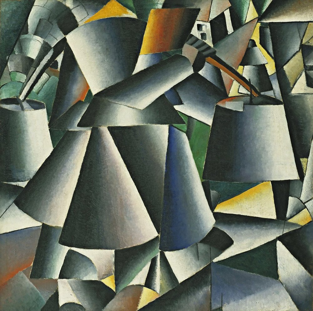 1280px-Woman_with_Pails_(Malevich,_1912).jpg