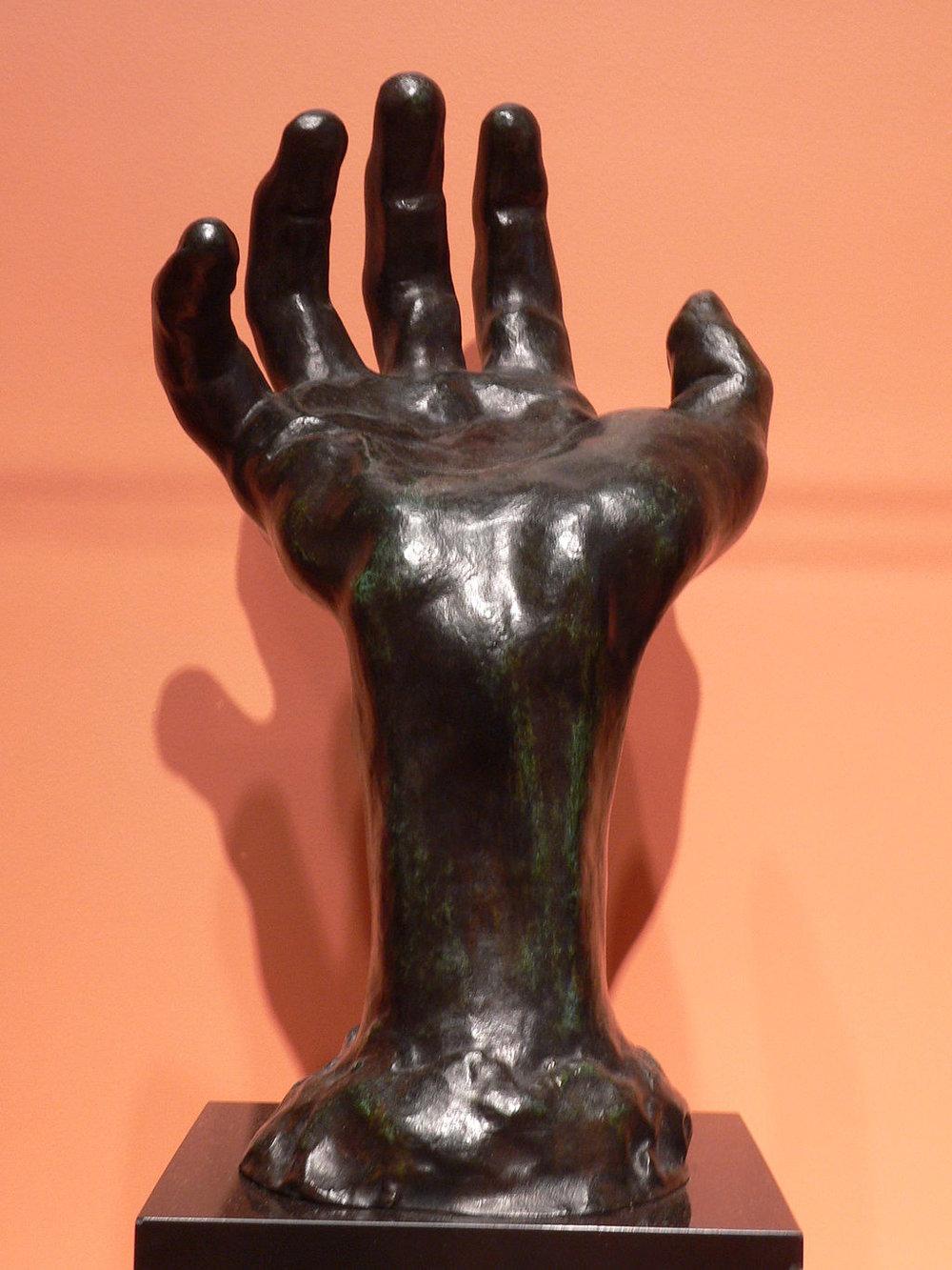 Rodin_right_hand_p1070062.jpg