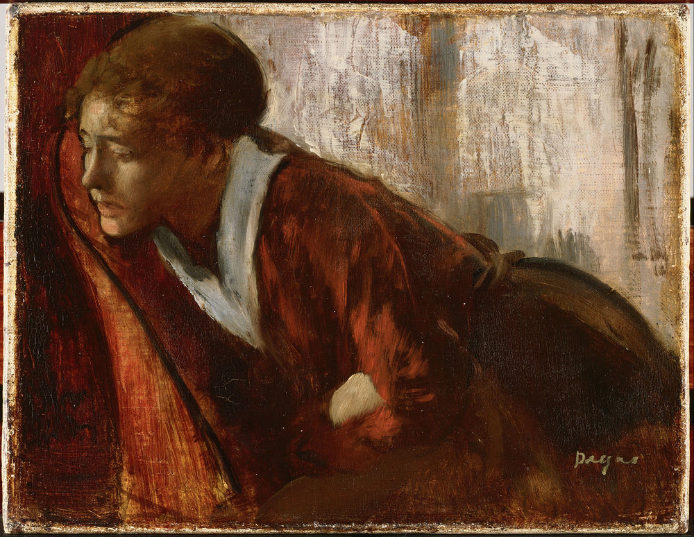 Edgar_Degas_-_Melancholy_-_Google_Art_Project.jpg