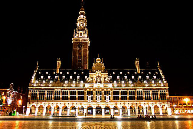 LeuvenUniversityLibrary-1.jpg.638x0_q80_crop-smart.jpg