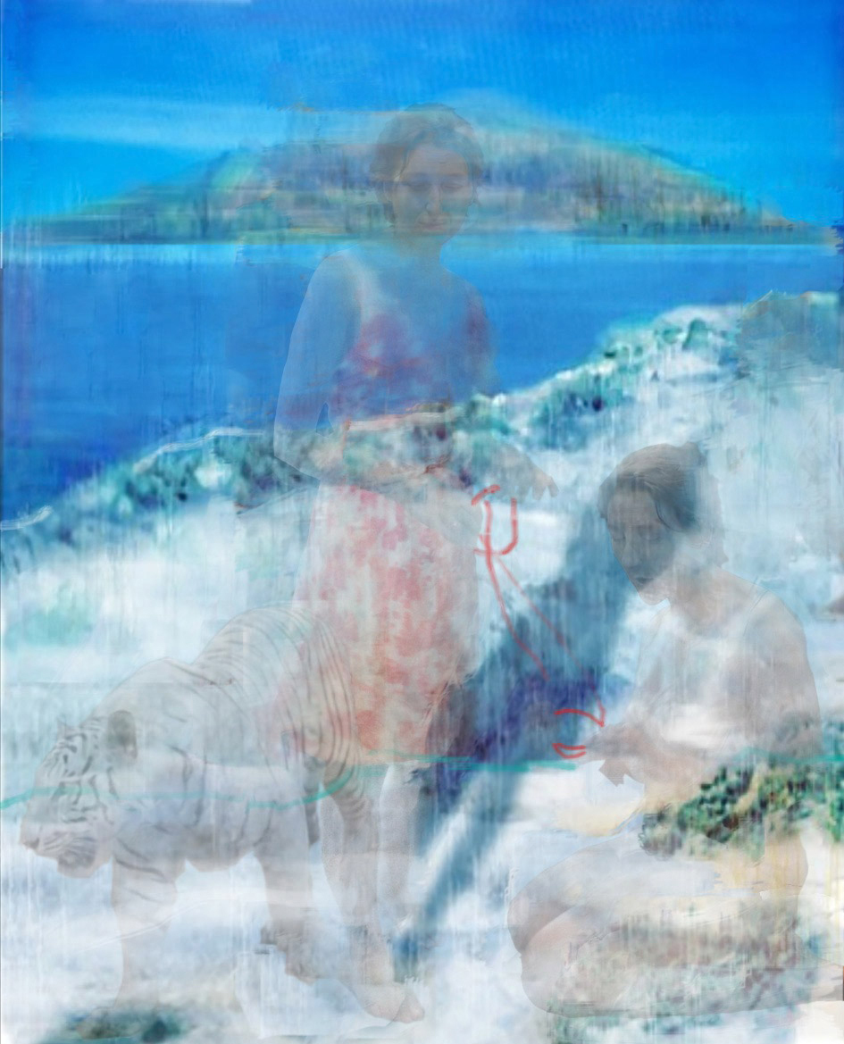 marie-darrieussecq-mia-funk-creative-process-s.jpg