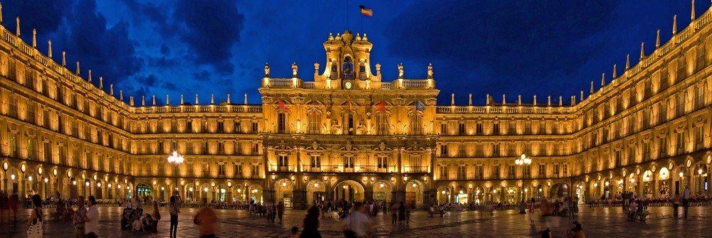 xPlaza-Mayor-de-Salamanca-e1366881496126.jpg,q21386e.pagespeed.ic.u5unp7J9XX.jpg