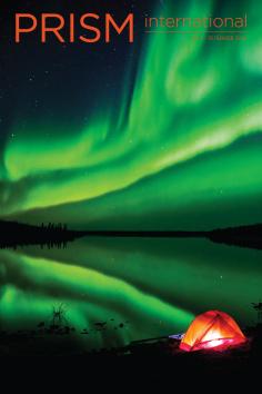 prism-mag-cover.jpg
