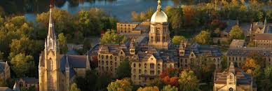 university of notre dame.jpeg