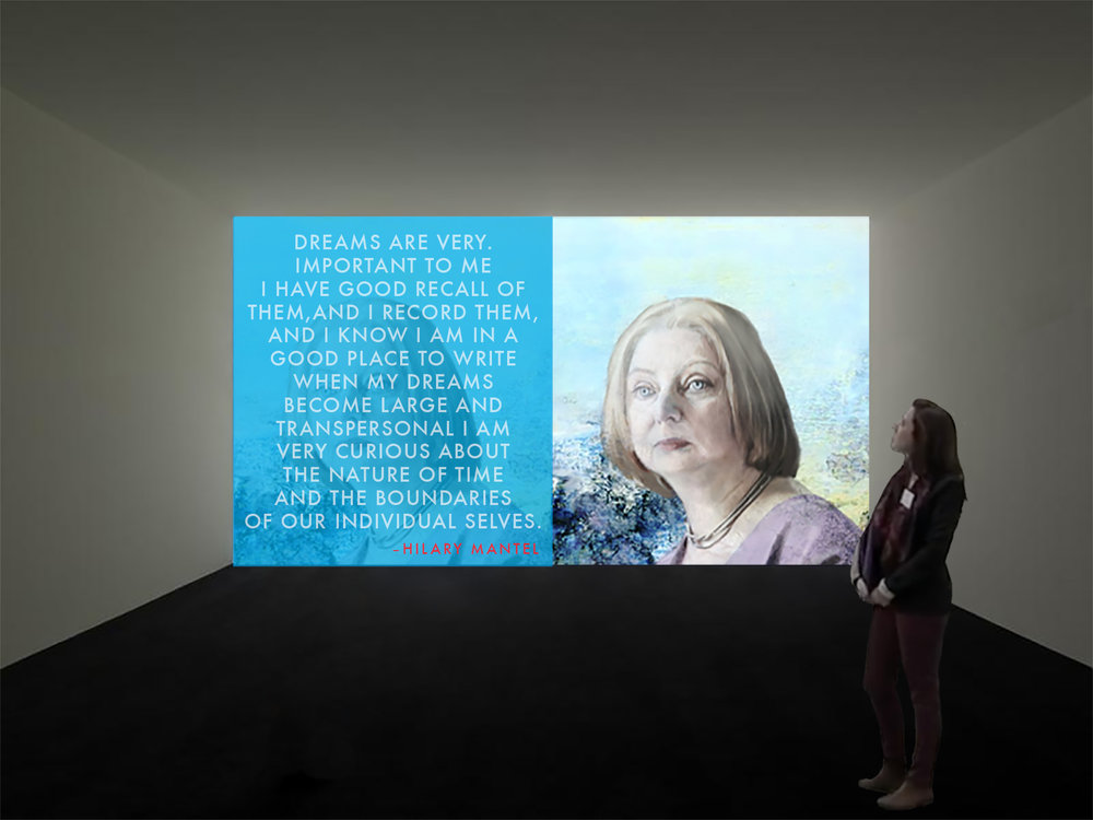 creative-process-projection1hilary-mantel.jpg