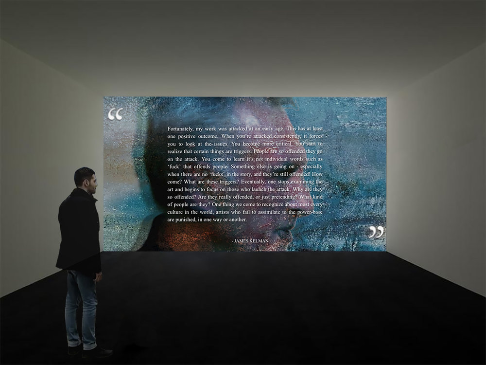 creative-process-projection1-KELMAN.jpg