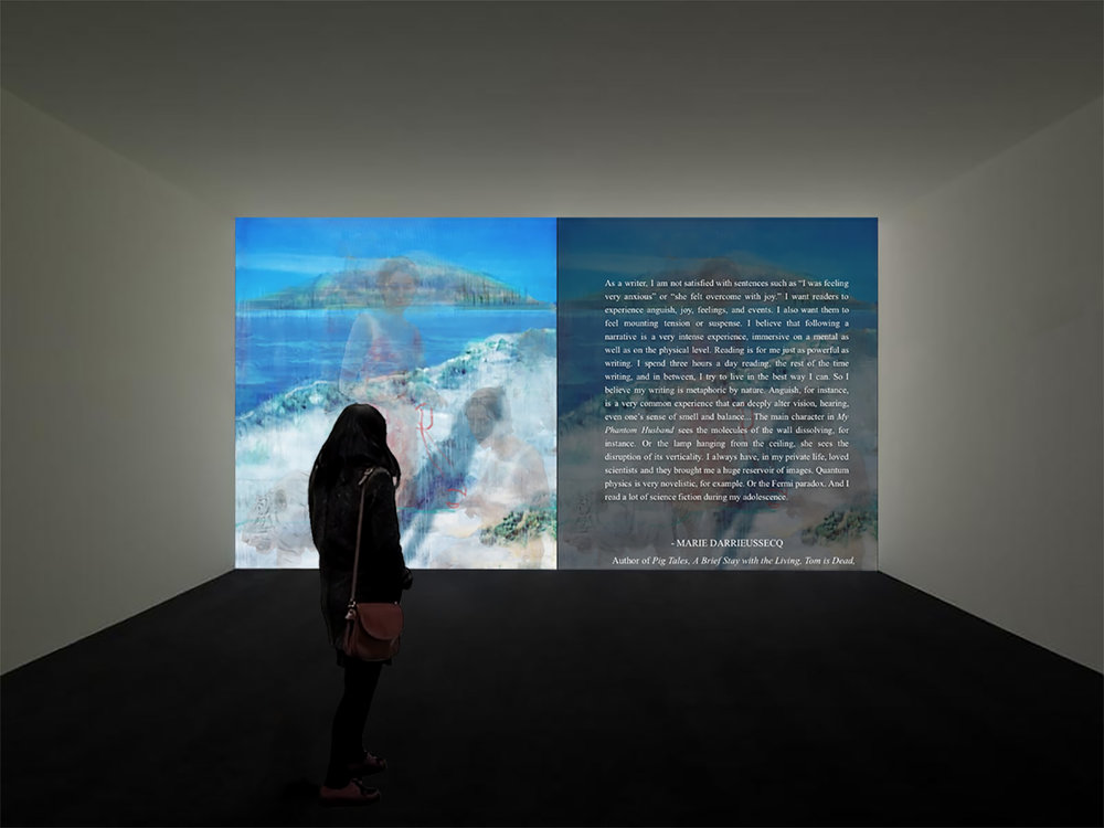 creative-process-projection1DARRIEUSSECQ.jpg