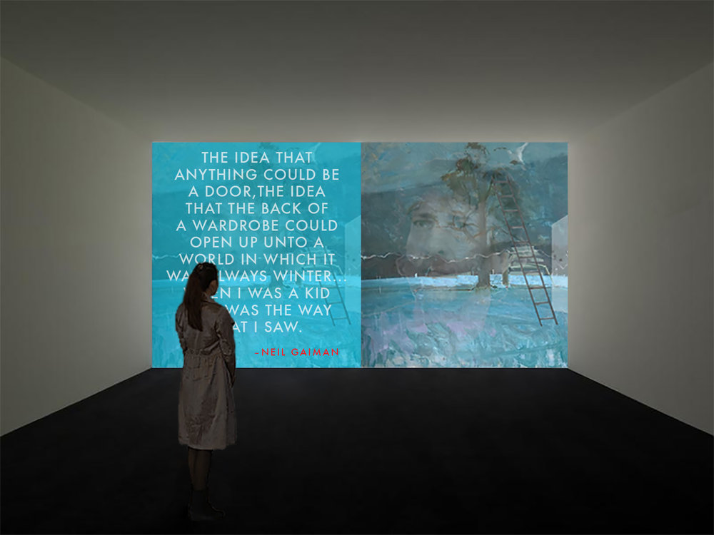 creative-process-projection1neil-gaiman.jpg
