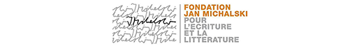 Fondation-Jan-Michalski-web-center.png