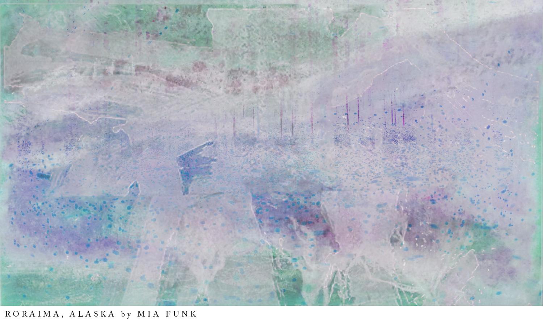 Purposeful Water Colour Art Supplies Mild And Mellow Paint