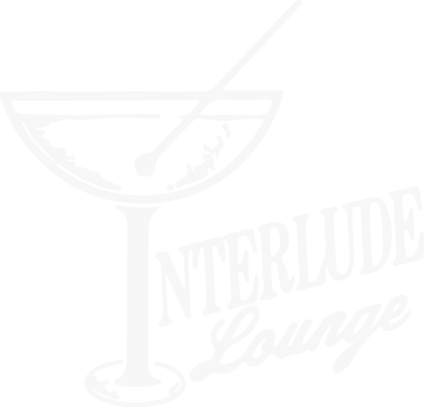 Interlude Lounge