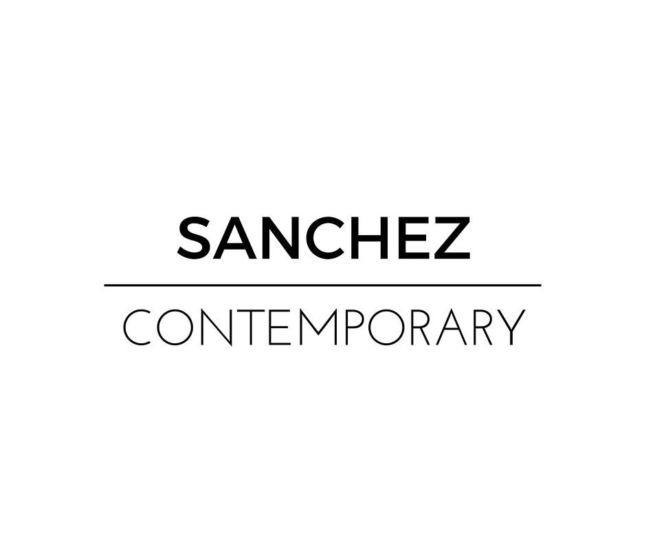 Sanchez Contemporary