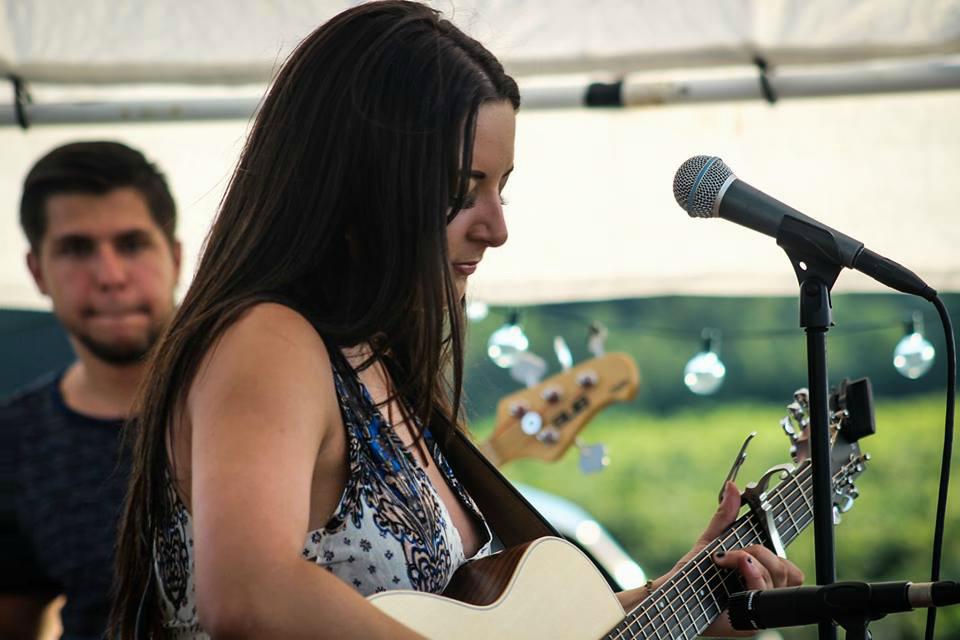 Kara Zack Taylor Guitar.jpg.jpg
