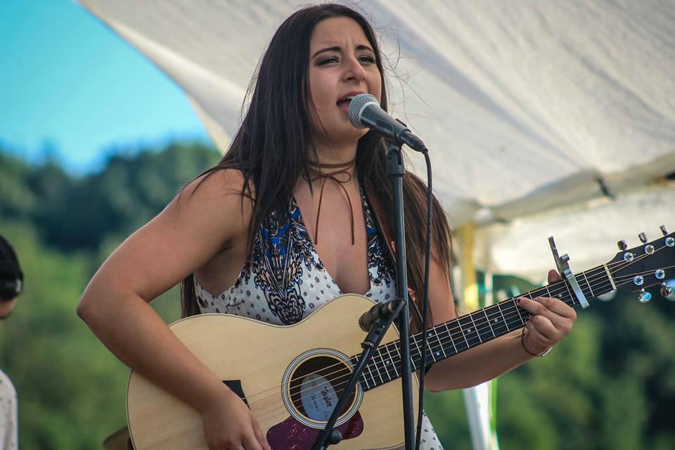 Kara Zack Music Guitar.jpg.jpg